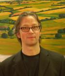 Thomas Brandscheidt